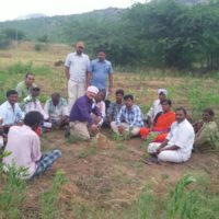 Andhra-Pre-Bhungroo