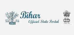 Bihar-Government