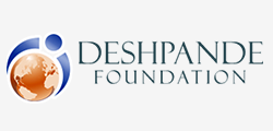 Deshpande-Foundation