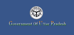 Govt-of-Uttarpradesh