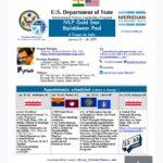 Biplab Ketan Paul- Gold Star Award
