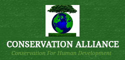 Conservation-Alliance