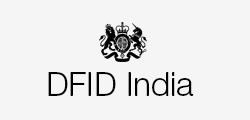 DFID-India