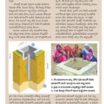 newspost2