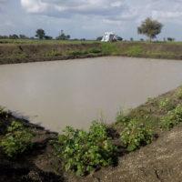 pre-bhungroo-floods01-big